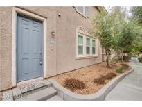 View 8455 Classique Ave # 104 Las Vegas NV