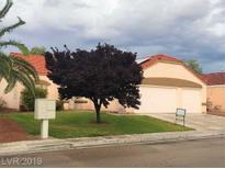 View 5931 Puka Shell St North Las Vegas NV