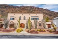 View 946 Keys Dr Boulder City NV