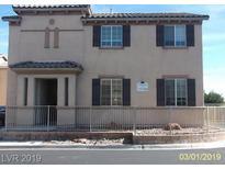 View 7916 Violet Dawn St Las Vegas NV