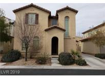 View 976 Lucky Bamboo Dr Henderson NV