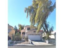 View 5815 Woodfield Dr Las Vegas NV