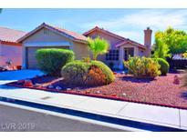 View 7125 Junction Village Ave Las Vegas NV