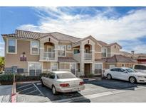 View 5855 Valley Dr # 2020 North Las Vegas NV