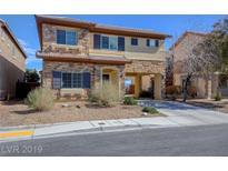 View 9380 Glendora Valley St Las Vegas NV