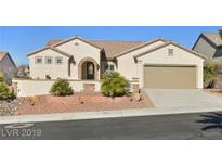 View 2796 Foxtail Creek Ave Henderson NV