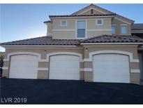 View 5855 Valley Dr # 2037 North Las Vegas NV