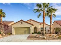 View 2357 Canyonville Dr Henderson NV