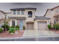 View 11233 Newbury Hills Ave Las Vegas NV