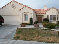 View 3805 Mellon Ct North Las Vegas NV