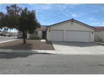 View 2913 Fern Crest Ave North Las Vegas NV