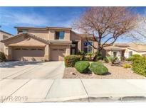 View 1758 Quiver Point Ave Henderson NV
