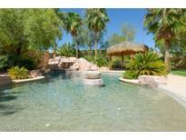 View 8970 Lansberry Ct Las Vegas NV