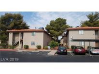 View 5576 Rochelle Ave # 8C Las Vegas NV