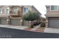 View 1134 Abalone Moon Ct # 101 Las Vegas NV