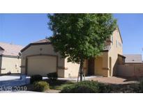 View 603 Seneca Ridge Ave North Las Vegas NV
