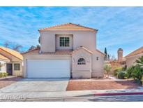 View 262 Westwind Rd Henderson NV