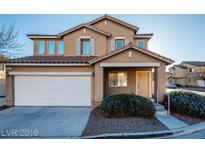 View 552 Albacate St Henderson NV