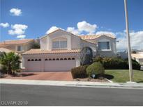 View 2121 Greenhouse Ct Las Vegas NV