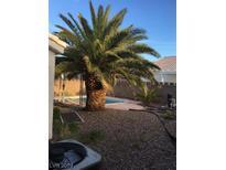 View 2825 Sing Song Way Las Vegas NV