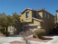 View 9401 Ironsend St Las Vegas NV
