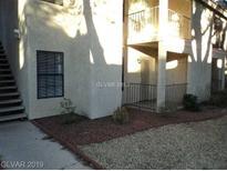 View 5576 Rochelle Ave # 16A Las Vegas NV