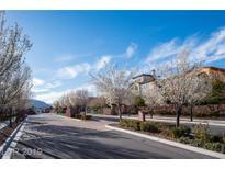 View 7340 Banneker Park St Las Vegas NV