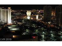 View 322 Karen Ave # 3006 Las Vegas NV