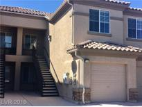 View 6695 Caporetto Ln # 203 North Las Vegas NV