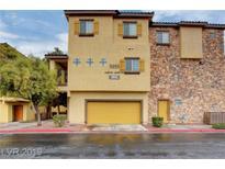 View 5955 Nuevo Leon St # Lot 5 North Las Vegas NV