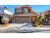 View 7925 Hilliard Ave Las Vegas NV