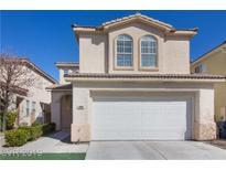 View 3940 Irvin Ave Las Vegas NV