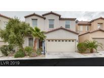 View 5853 Parrot Cove Ct Las Vegas NV