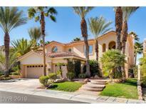 View 8320 Paseo Vista Dr Las Vegas NV