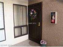 View 3151 Soaring Gulls Dr # 1040 Las Vegas NV