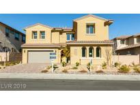 View 12020 Attiva Ave Las Vegas NV