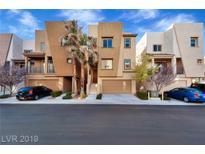 View 9373 Frambrook Ct Las Vegas NV
