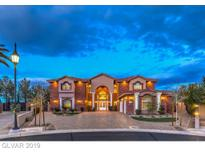 View 776 Bolle Way Henderson NV
