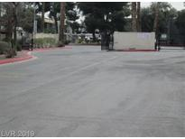 View 3975 Bushnell Dr # 41 Las Vegas NV
