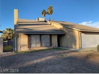 View 4534 Catherine Ln Las Vegas NV