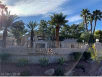 View 7400 Flamingo Rd # 1054 Las Vegas NV