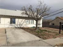 View 703 B Ave Boulder City NV