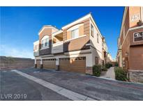 View 9303 Gilcrease Ave # 1077 Las Vegas NV