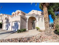 View 2175 Fountain Springs Dr Henderson NV