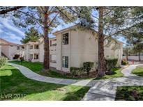 View 2631 Durango Dr # 101 Las Vegas NV