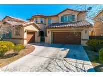 View 1009 Robust Ave North Las Vegas NV