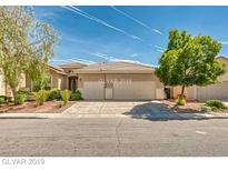 View 9245 Tisha Renee Ave Las Vegas NV