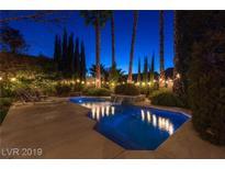View 2109 Hillsgate St Las Vegas NV