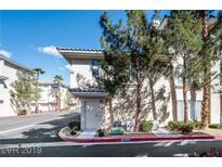 View 7115 Durango Dr # 201 Las Vegas NV