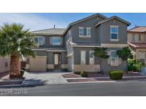 View 9105 Hines Ave Las Vegas NV